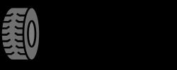 Cannon Tire Logo